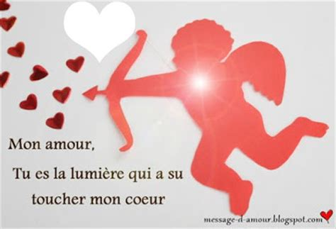 b07krkh2v9 pour son amour t for montage photo amour pixiz