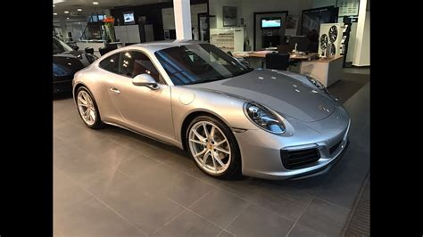 porsche before and after before and after rennlist porsche discussion forums