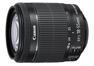 mengenal jenis jenis lensa kamera  kelebihannya foto
