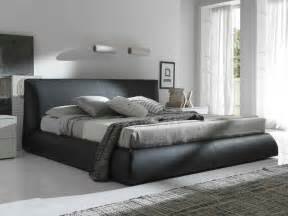 King Size Bed Bedding Ideas Bedroom Amazing King Size Bed Design Photo 1 King Size