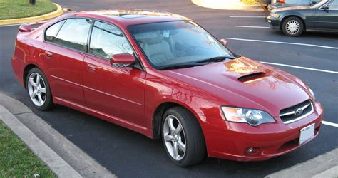 awd subaru subaru legacy 2 5i awd photos and comments www picautos com
