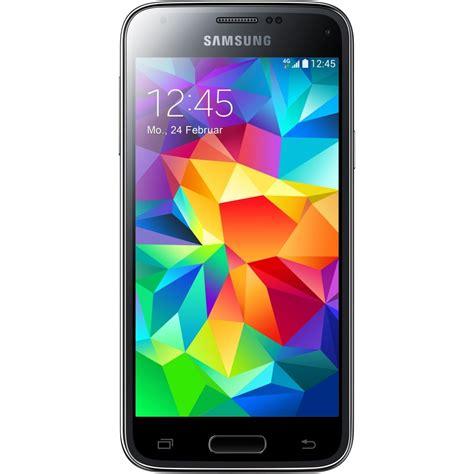 S5 Ohne Vertrag Kaufen 1816 by Samsung Galaxy S5 Mini G800f 16gb Lte Android Smartphone