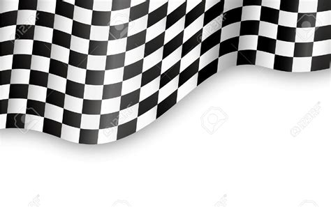 wallpaper black and white check checkered background clipart clipground