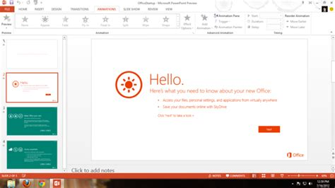 Free Microsoft Office 2013 by Tech Features How To New Ms Office 2013 Free