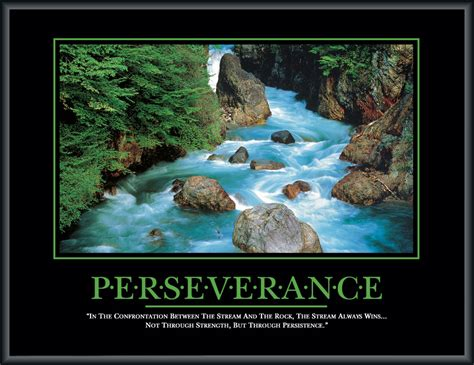 Frame Quotes Motivational Poster Work Big 4r smart ensemble product detail