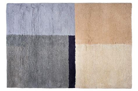 tappeto ufficio tappeto ufficio tappeto di bamb in colori e