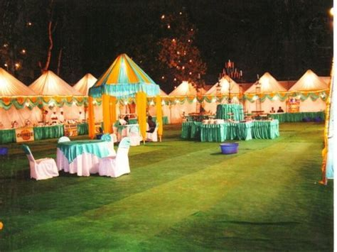 Green Lotus Party Lawn Vasundhara, Delhi   Banquet Hall