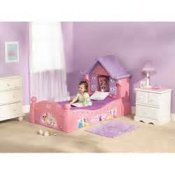 Disney Princess Toddler Bed Walmart Disney Princess Toddler Bed Walmart