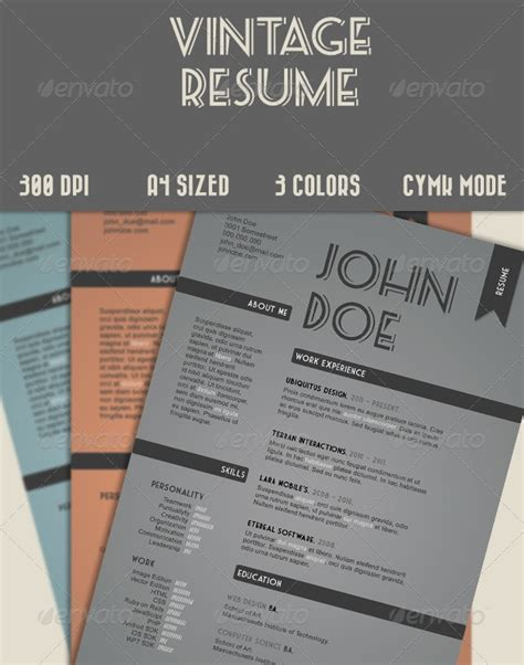 innovative resume templates 107 best some innovative cvs images on resume