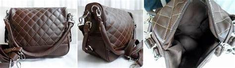 Tas Wanita Tas Louis Vuitton 586a337 Selempang Cewek tas selempang wanita elizabeth istanataswanita
