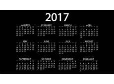 2017 Laptops