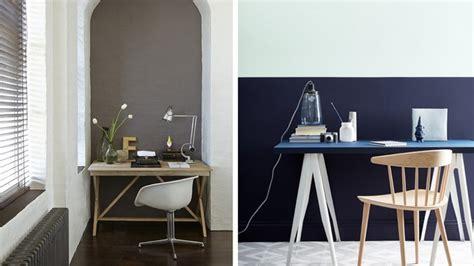 couleur pour un bureau quelle couleur mettre dans un bureau