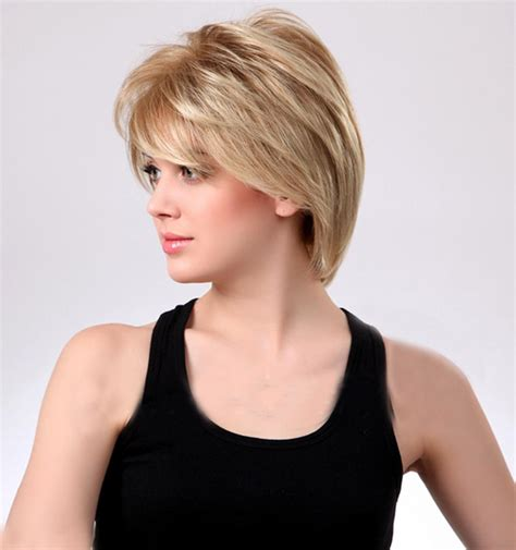 coupe de cheveux italienne femme