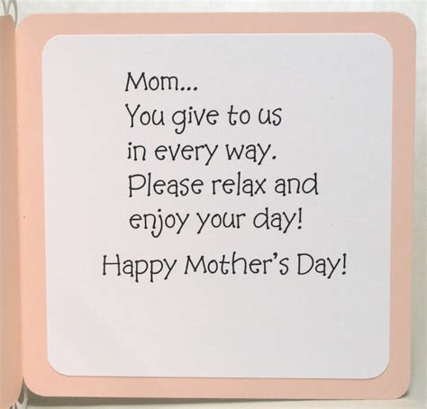 day cards happy mothers day card pics