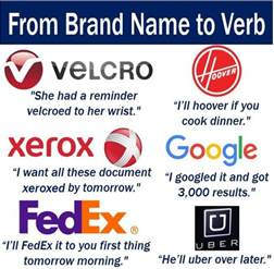 xerox as a verb definition and meaning market business