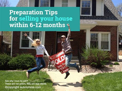 buying and selling a house within 6 months buying and selling a house within 6 months 28 images error how to save to buy a