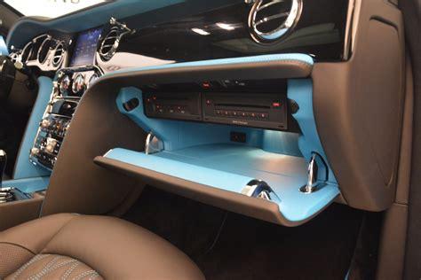 utoledo it help desk 100 new bentley concept 2015 bentley w12 gtx