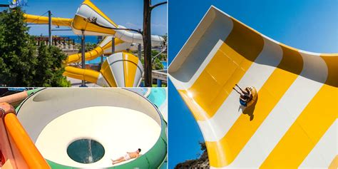big water slides at water parks www imgkid the