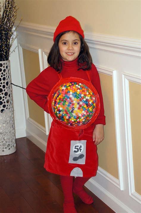 gumball machine costumes partiescostumecom