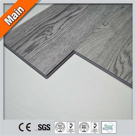 vinyl click flooring houses flooring picture ideas blogule