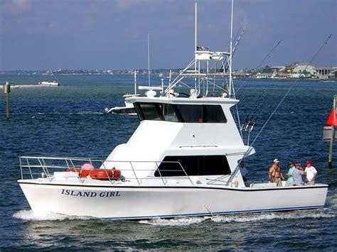 zeke s boat sales orange beach zeke s marina