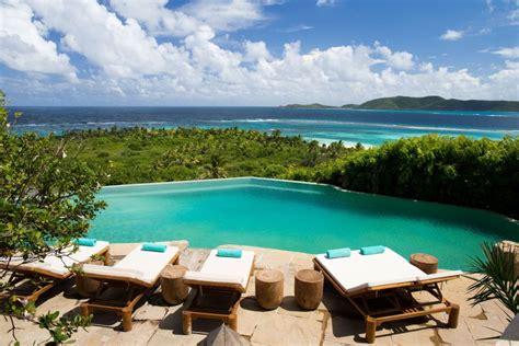 necker island necker island british virgin islands xo private
