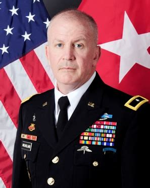 special operations general relieved for misconductwas