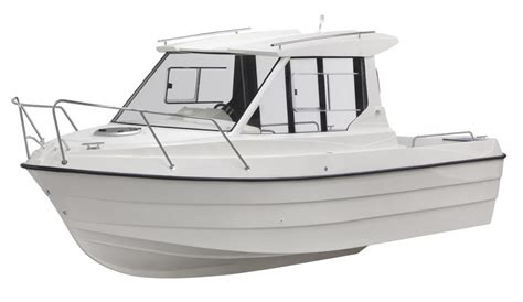 used boat values uk mariner 215 review great value pilothouse boats