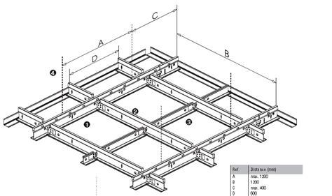 Drop Ceiling Parts Data Center Wiring Data Center Room Diagram Elsavadorla