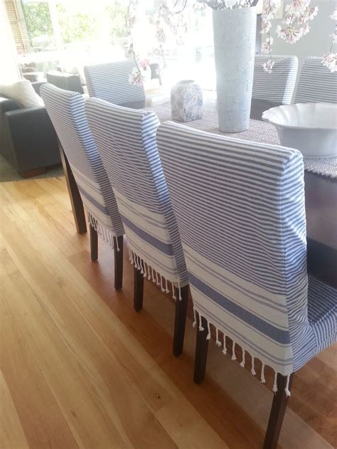dining chair covers for your dining room instant knowledge best 25 striped fabrics ideas on pinterest fabrics