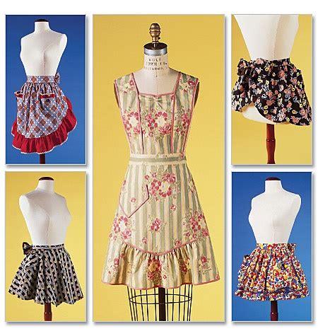 best apron pattern ever 17 best images about apron patterns on pinterest vintage