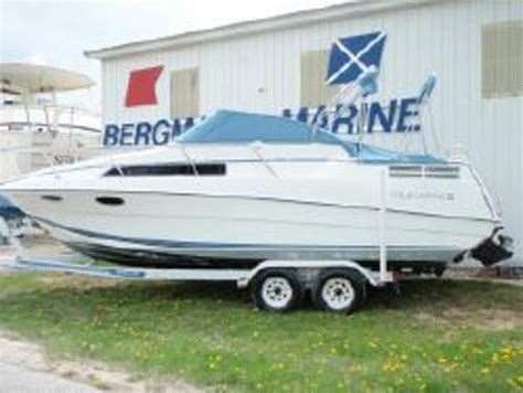 four winns boats for sale mn 1990 four winns 268 vista stillwater minnesota boats