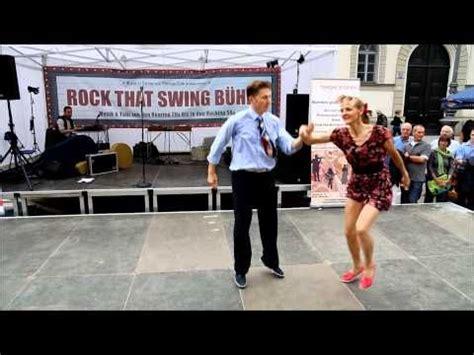 boogie woogie swing dance die besten 25 boogie woogie ideen auf pinterest blauer