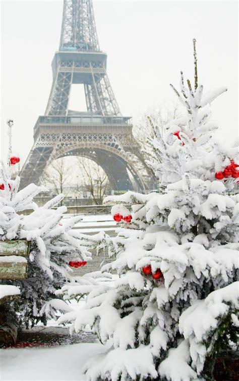 amazing places  winter   visit    lifetime