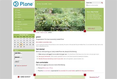 simple site color with web page color schemes
