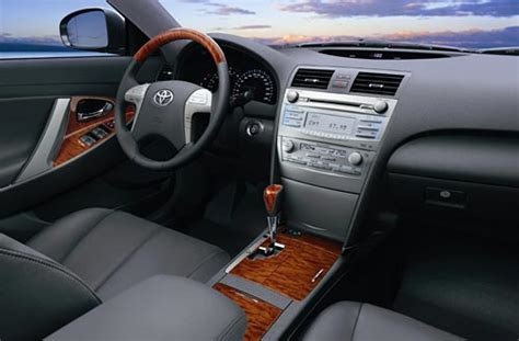 2010 toyota camry owners manual 2017 2018 best cars reviews 2010 toyota camry owners manual download 2017 2018 best cars reviews