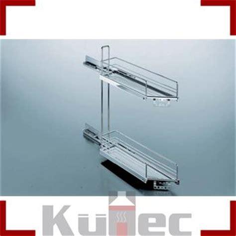 schublade für küchen unterschrank nachrüsten unterschrank auszug bestseller shop f 252 r m 246 bel und