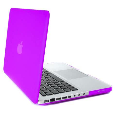 Macbook Pro 13 Non Retina non retina for apple 13 quot macbook pro purple