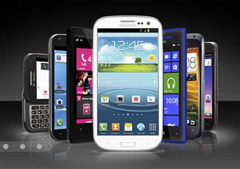 mobile phones for sale mobile phones for sale driverlayer search engine