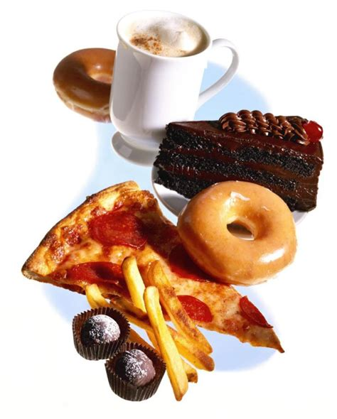 eating carbs before bed snacking late night could affect your memory ny daily news
