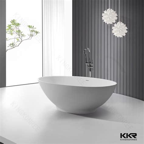 Portable Bathtub Australia by Artificial Freestanding Bathtubs Portable Bathtub