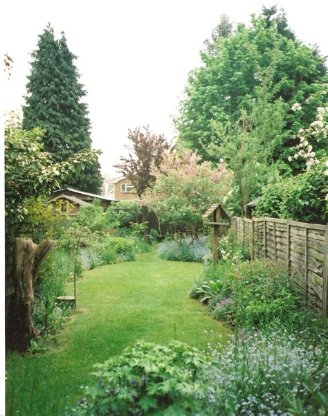 Small Cottage Gardens by 28 Small Gardens Related Keywords Small Cottage