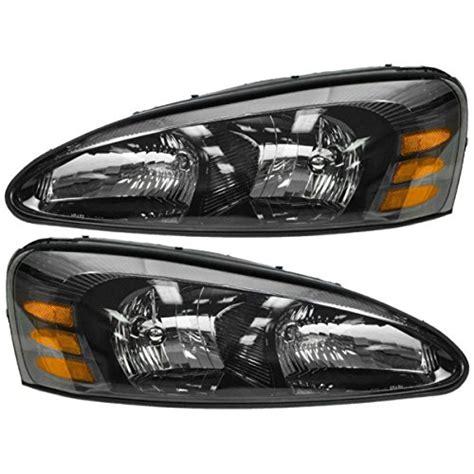 pontiac grand am headlight bulb pontiac headlight headlight for pontiac
