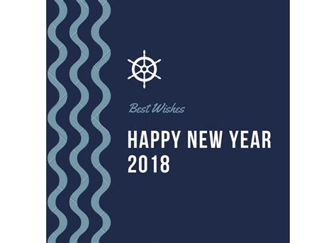 new year 2018 duration happy new year 2018 advance gif merry happy