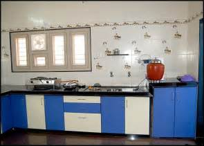 Kitchen Furniture India Kitchen Interior