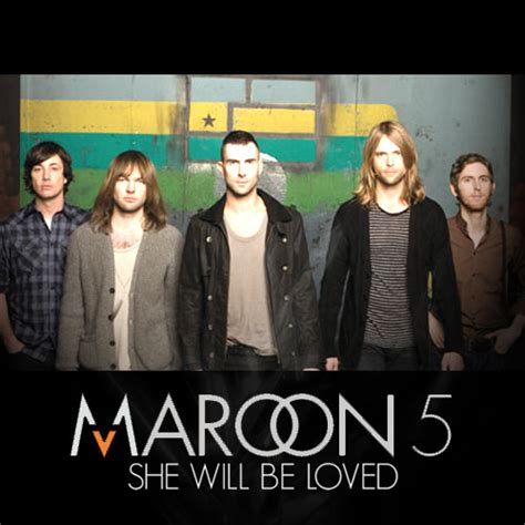 free download mp3 maroon 5 full album v maroon5 she will be loved music life