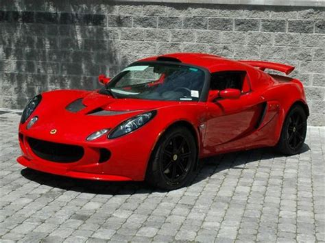 free online auto service manuals 2012 lotus exige regenerative braking service manual 2008 lotus exige service manual free printable 2008 lotus exige 1024x768 photo