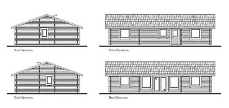 Log Cabin Building Regulations by Log Cabin Planning Permission Or Building Regulation
