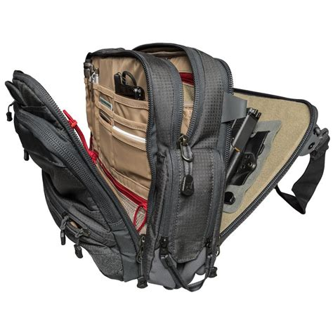8 Great Top Bags by 55 Best Vertx 174 Everyday Concealed Carry Images On