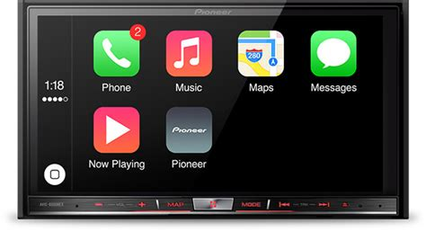 android car play kenwood s aftermarket carplay and android auto systems now shipping mac rumors